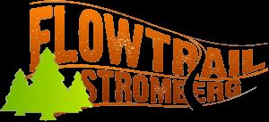 http://www.gravitypilots.de/wp-content/uploads/2015/12/Logo-Flowtrail-Stromberg.png