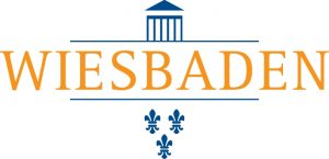 Logo Stadt Wiesbaden JPG