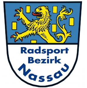 Rad Bezirk Nassau