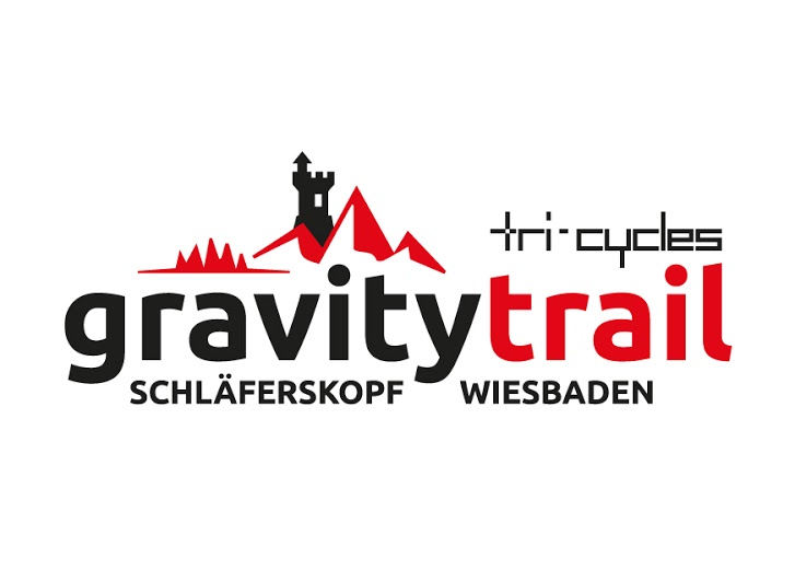 gravitytrail_logo_JPG-web_RGB_positiv_2016-04-08